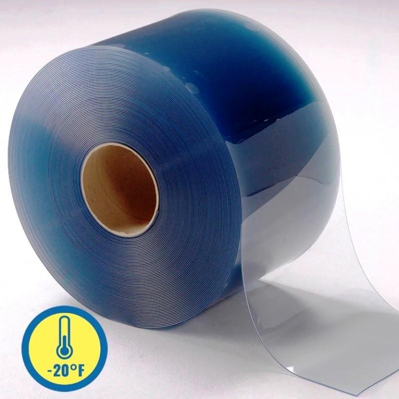 Ленточные ПВХ Завесы (Шторы) Прозрачные Пластиковые.