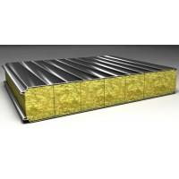 Среди холодильников формата Side by Side