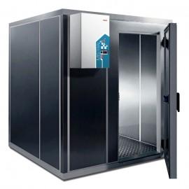 Холодильные Камеры для Общепита. Камеры Шоковой Заморозки.