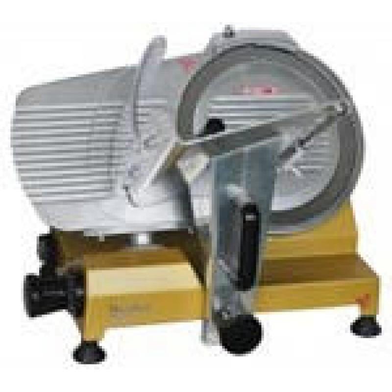 Мясорубки электрические профессиональные HFM 32