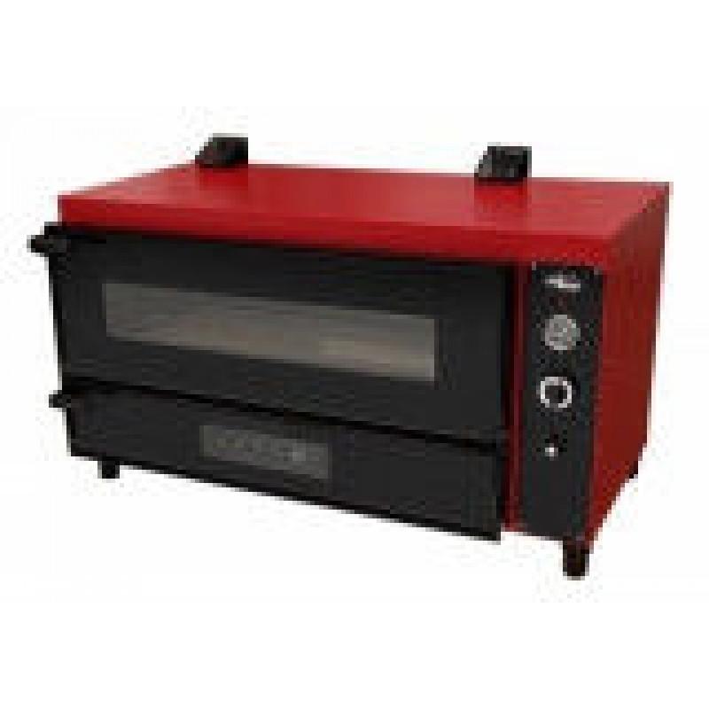 «!Новинка!Печь для пиццы газовая угп/1»