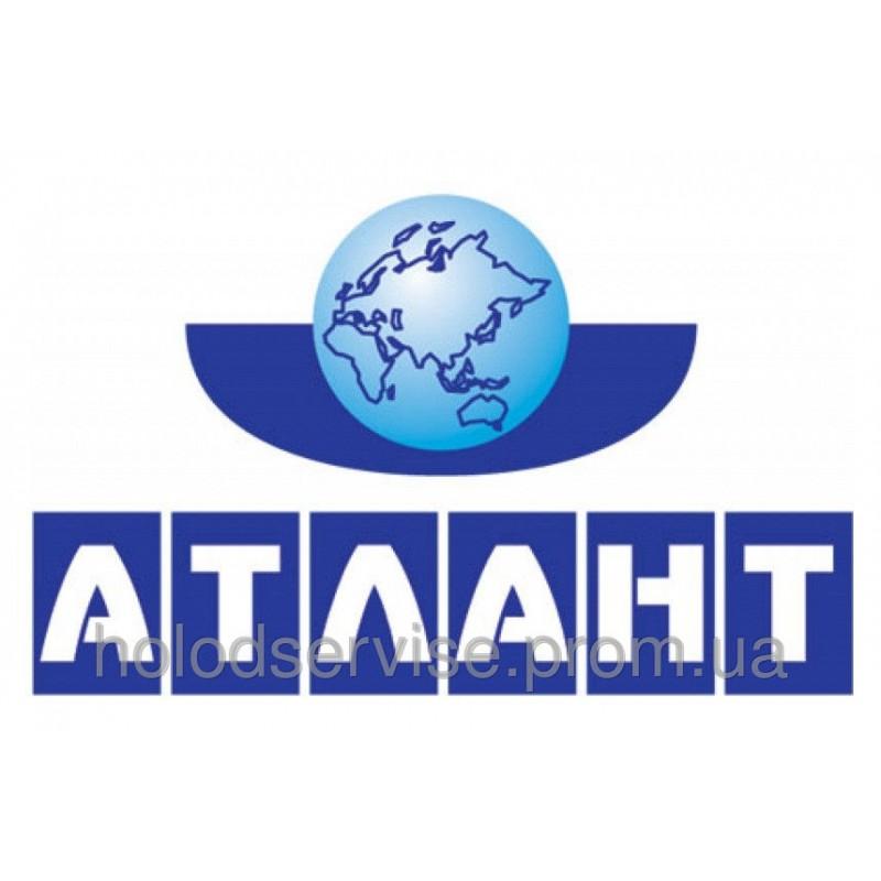Компрессор AE 4430 EK Kulthorn