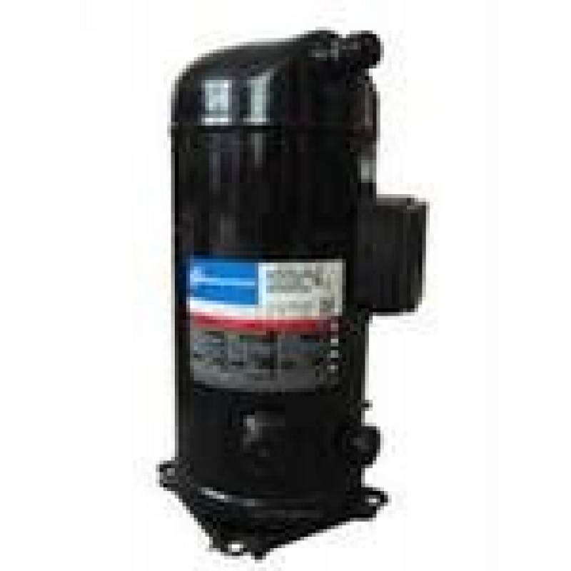 Компрессор Copeland ZB 15K*E- TFD- 551 среднетемпературный
