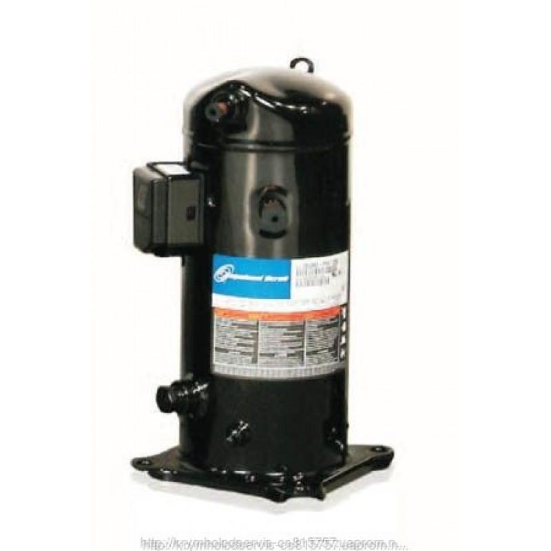 Компрессор спиральный Copeland ZF 15 K4E-TFD-556 низкотемпературный