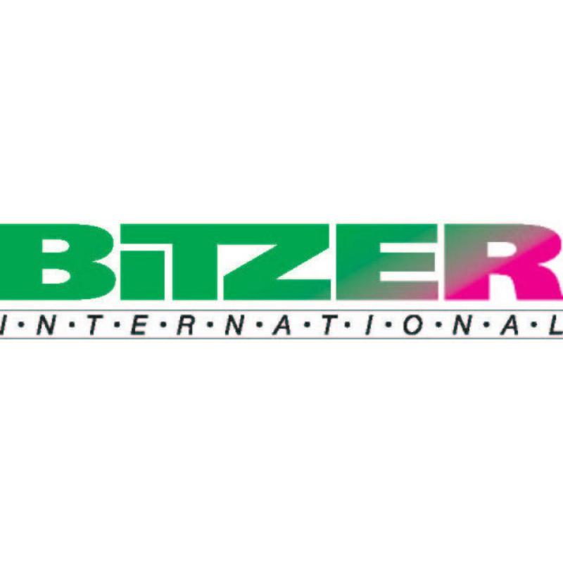 Компрессор 2ЕES-3Y Bitzer