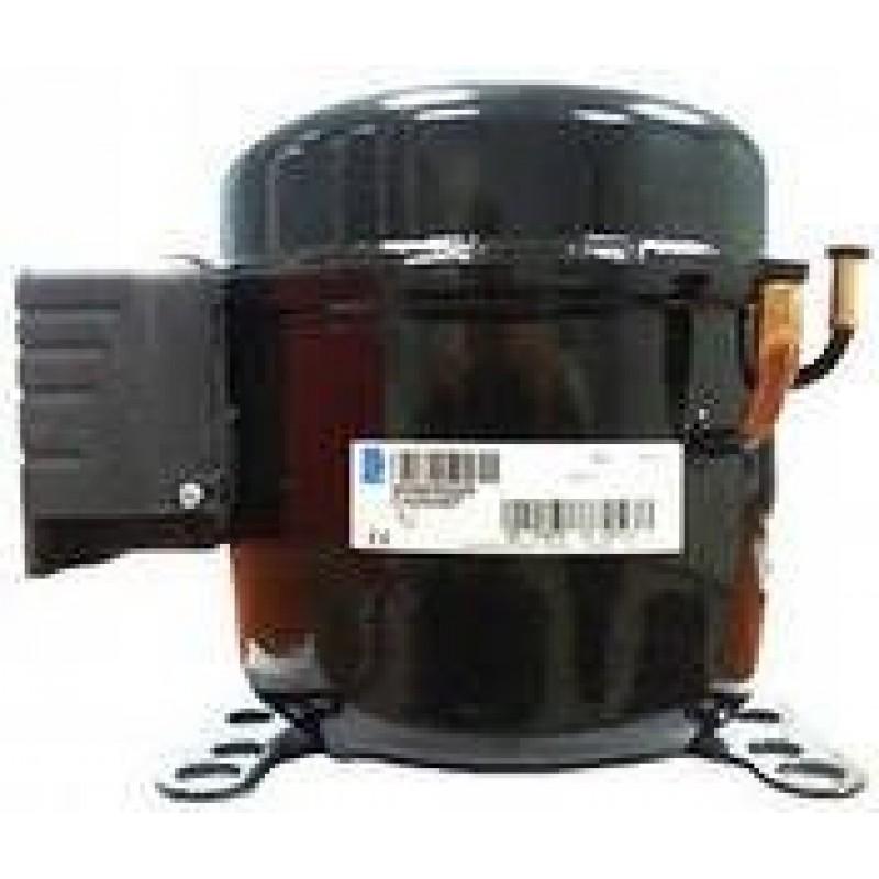 Компрессор Tecumseh Europe L'Unite Hermetique AEZ 2411 Z низкотемпературный LBP (R-404a)