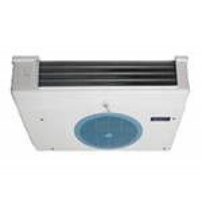 Воздухоохладитель SHP 19 E