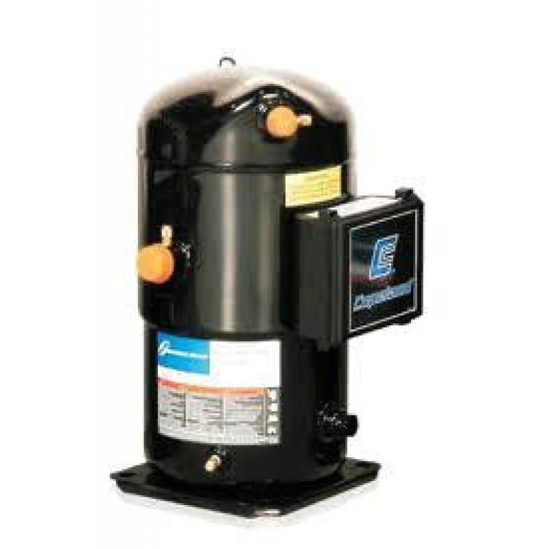 Компрессор Copeland ZB 114 KСE-TFD-551 среднетемпературный