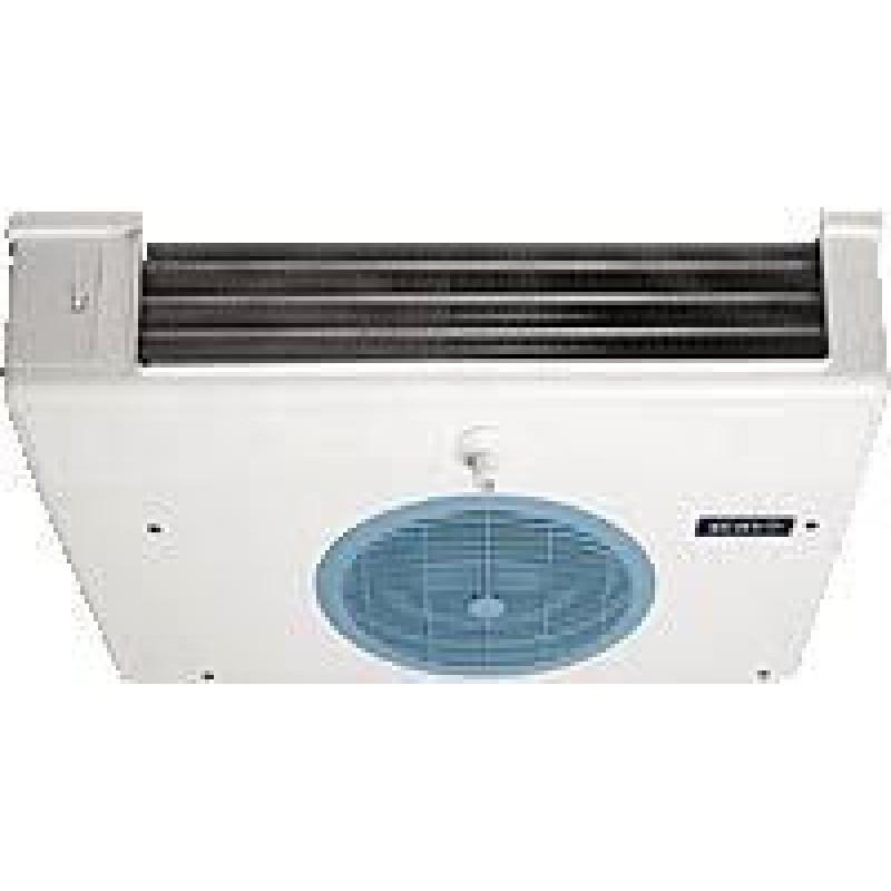 Воздухоохладитель SHS 32 E