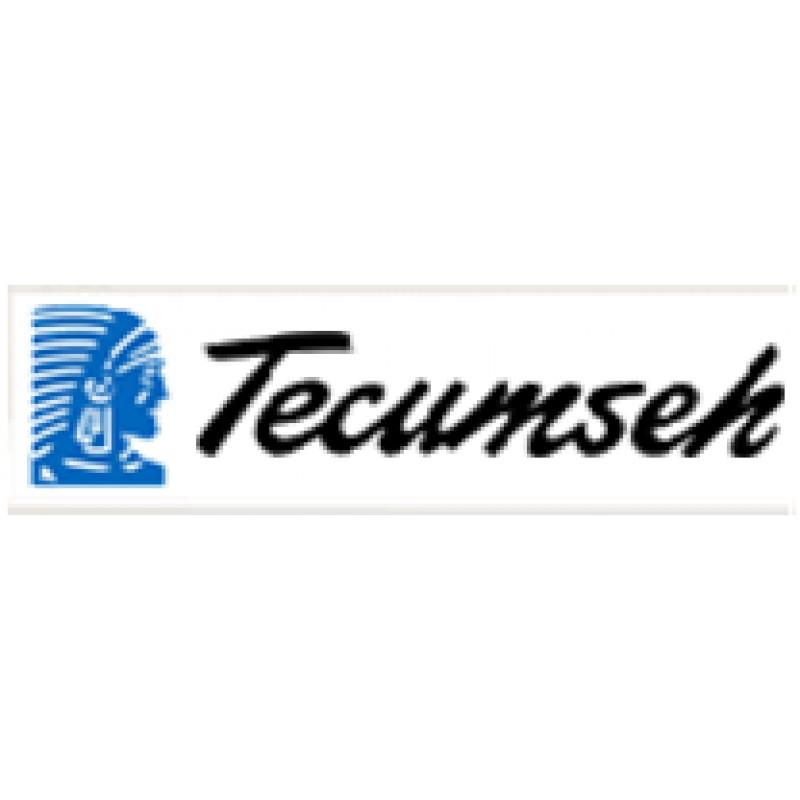 Компрессор AE 1412 Y Tecumseh