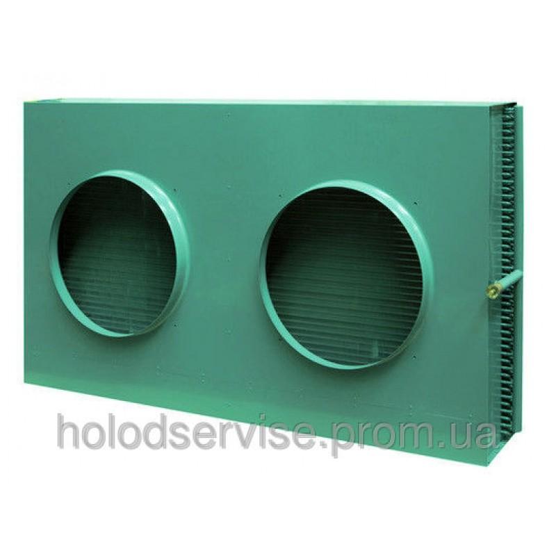 Воздушный конденсатор SPR 8