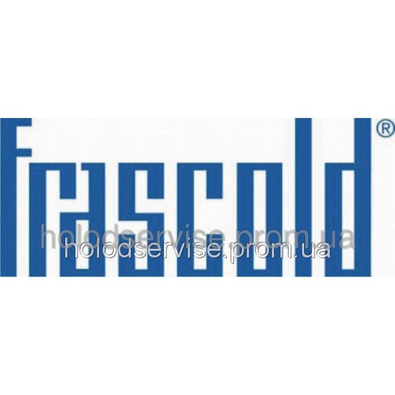 Компрессор Frascold A 0.7 6 Y