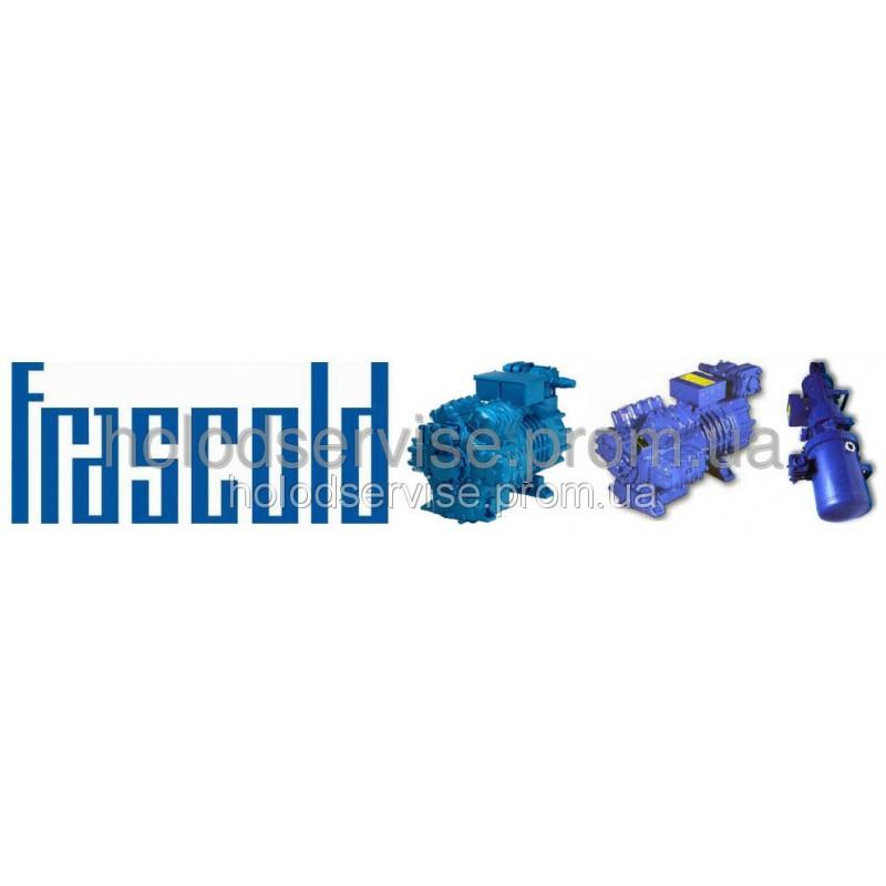 Компрессор Frascold D 2 13.1 Y
